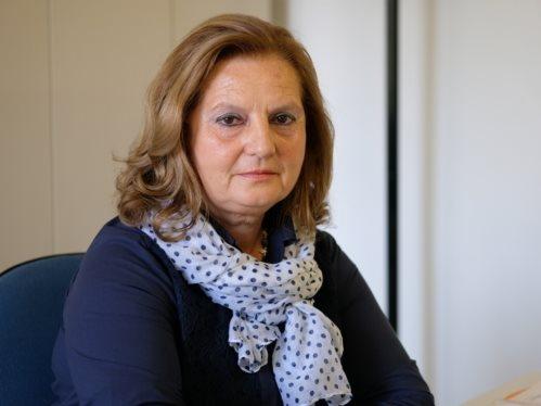 """tag=""""Lucia-Arnetoli-intermediario-assicurativo-Lampredi&Bassi"""""""