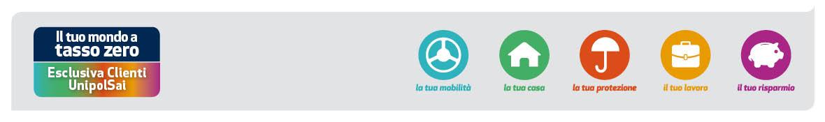 """tag=""""Unipolsai Assicurazioni testata aree tematiche prodotti"""""""