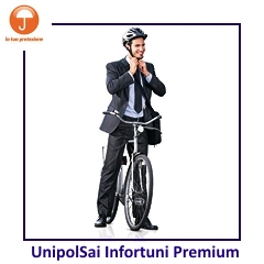 """tag=""""unipolsai-fascicolo-informativo-infortuni-premium"""""""
