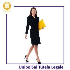 """tag=""""unipolsai-fascicolo-informativo-tutela-legale"""""""